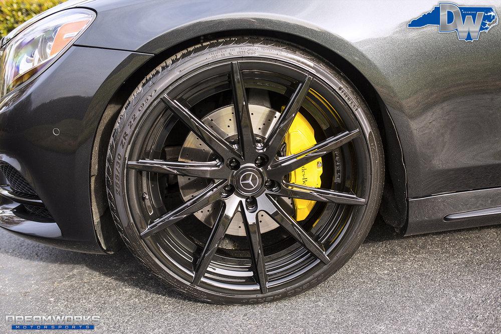 Mercedes-Benz-Trai-Turner-DW-5.jpg