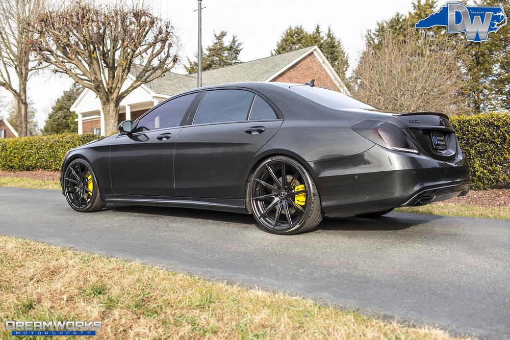 Mercedes-Benz-Trai-Turner-DW-6.jpg