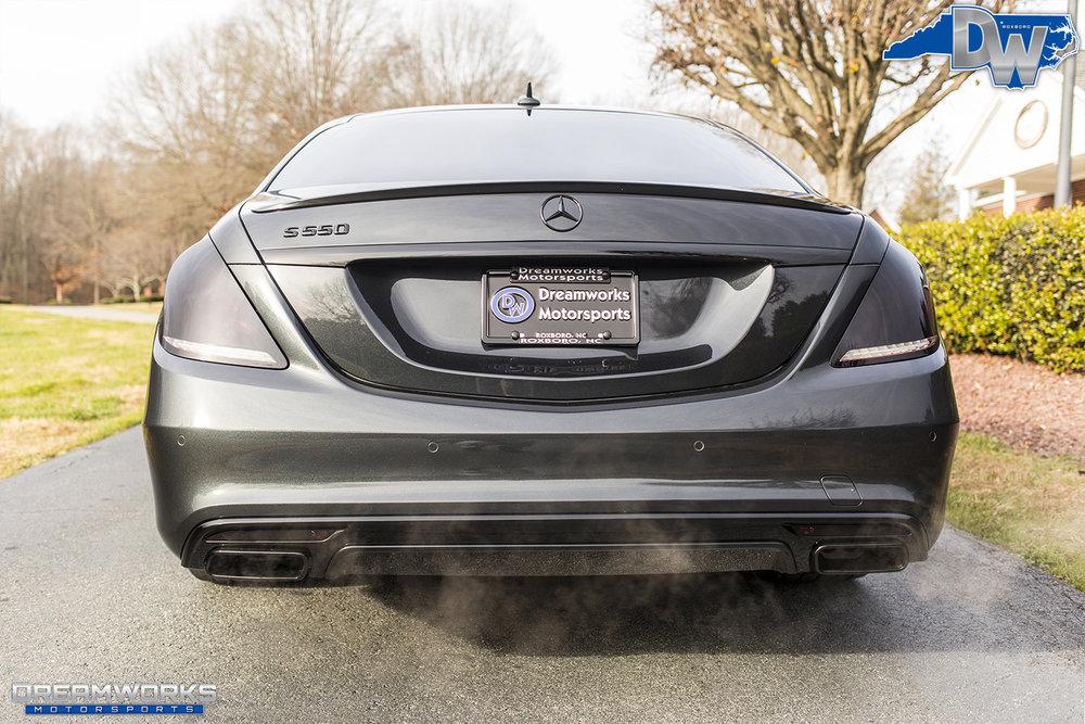 Mercedes-Benz-Trai-Turner-DW-7.jpg