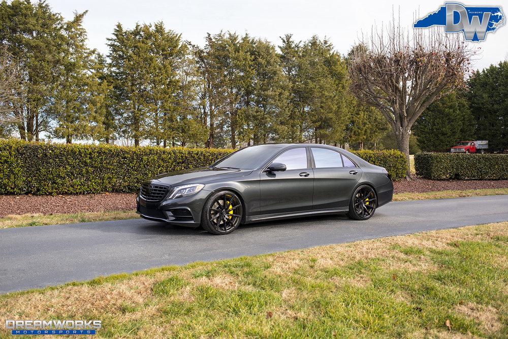 Mercedes-Benz-Trai-Turner-DW-9.jpg