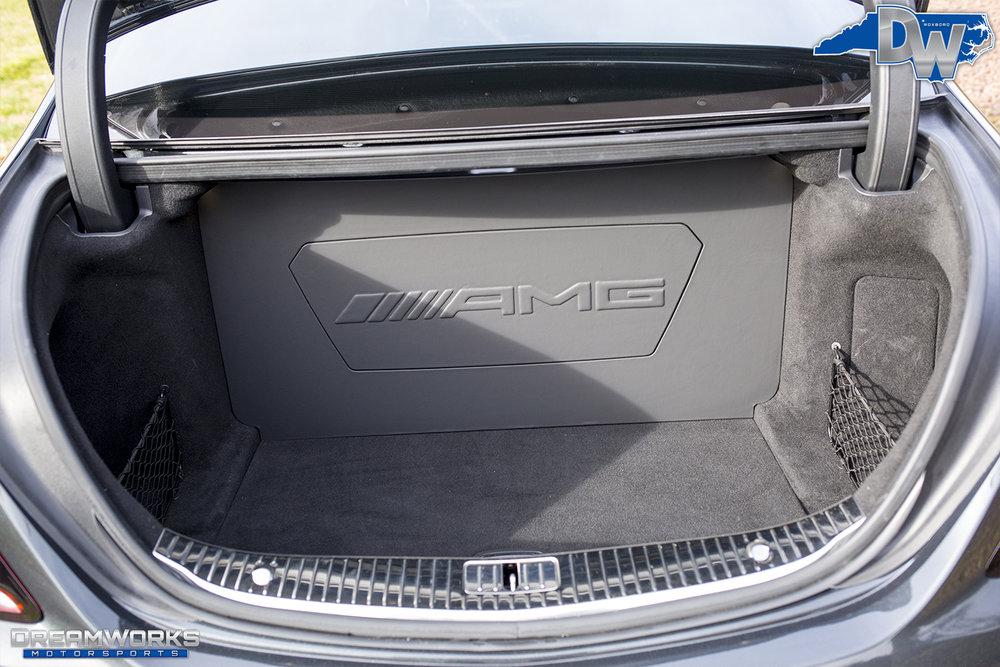 Mercedes-Benz-Trai-Turner-DW-10.jpg