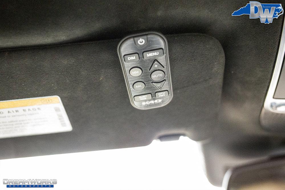 Mercedes-Benz-Trai-Turner-DW-11.jpg