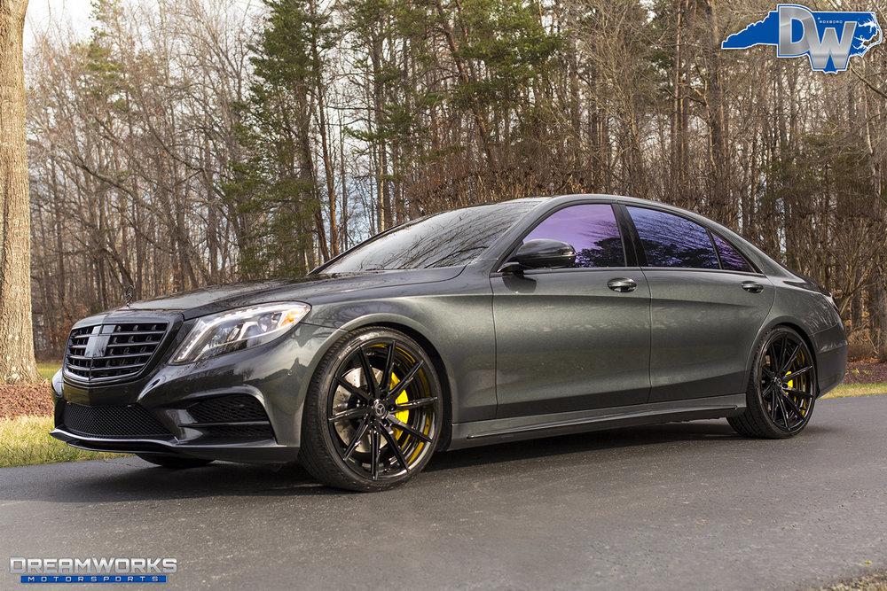 Mercedes-Benz-Trai-Turner-DW-13.jpg