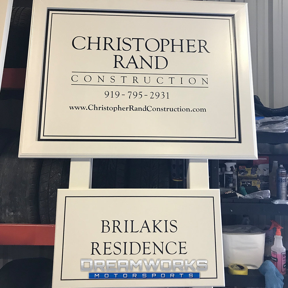 Custom Sign Vinyl Inlay.JPG
