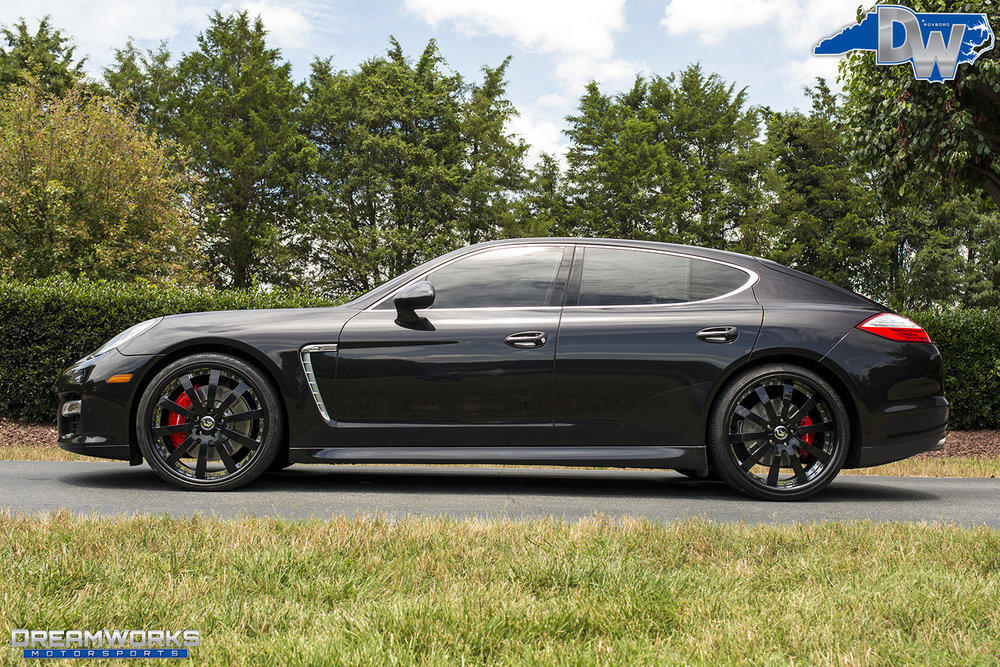 Black-Porsche-Panamera-DW-1.jpg