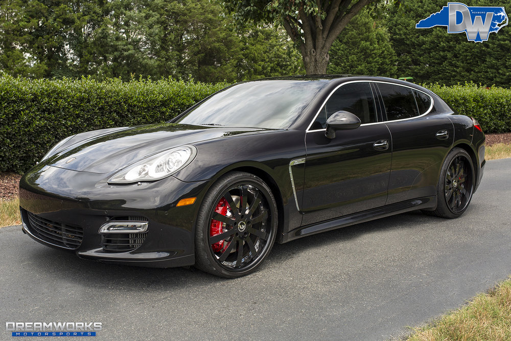 Black-Porsche-Panamera-DW-3.jpg