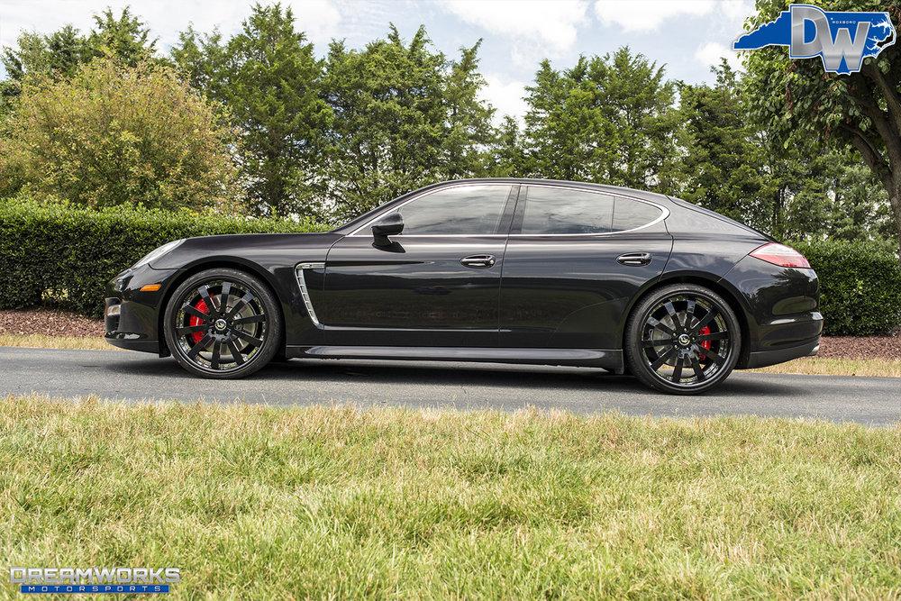 Black-Porsche-Panamera-DW-5.jpg