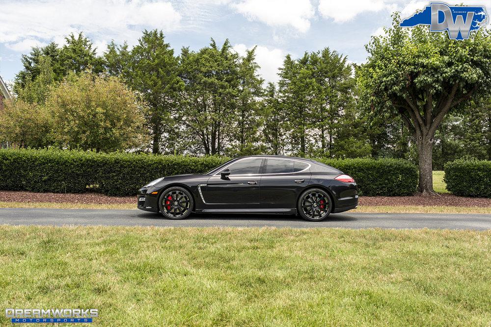 Black-Porsche-Panamera-DW-6.jpg