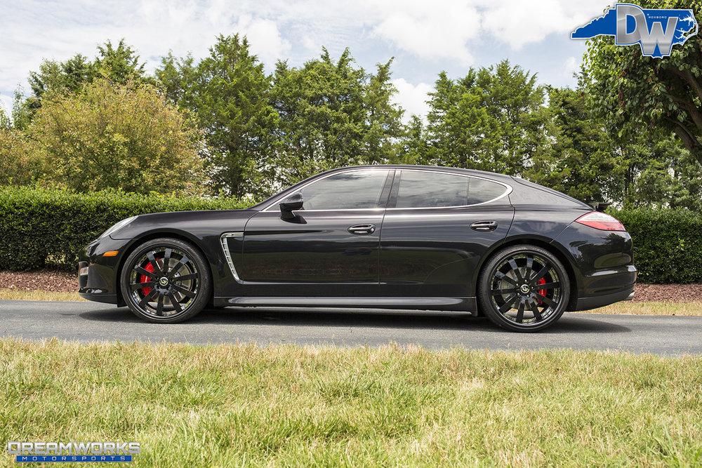 Black-Porsche-Panamera-DW-7.jpg