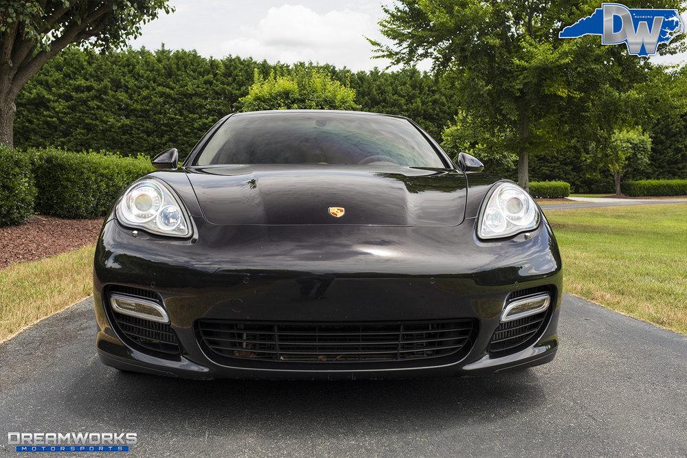 Black-Porsche-Panamera-DW-9.jpg