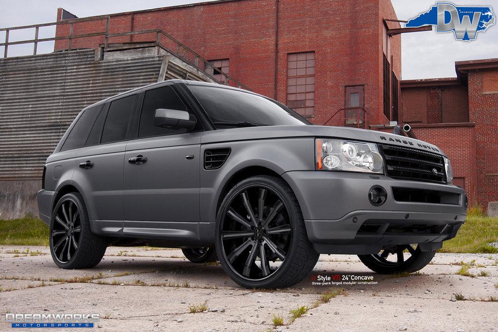 Range-Rover-Wayne-Ellington-DW-3.jpg