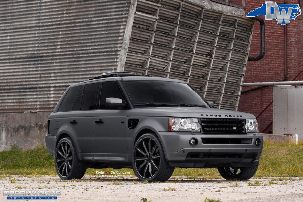 Range-Rover-Wayne-Ellington-DW-1.jpg