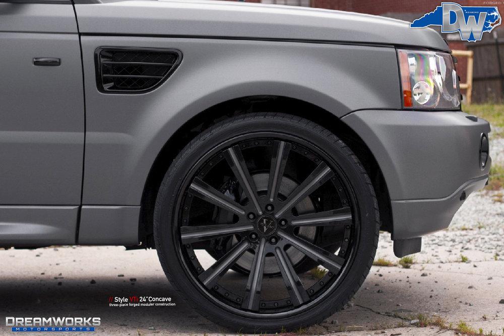 Range-Rover-Wayne-Ellington-DW-2.jpg