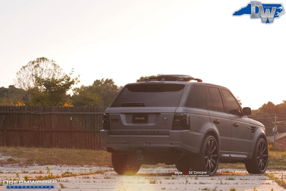 Range-Rover-Wayne-Ellington-DW-6.jpg