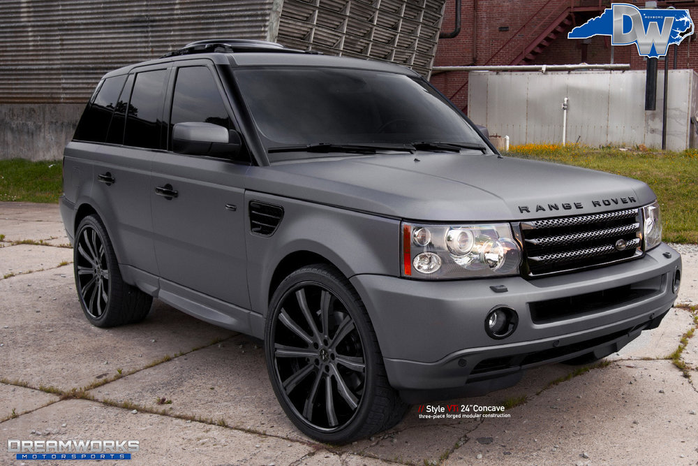 Range-Rover-Wayne-Ellington-DW-8.jpg