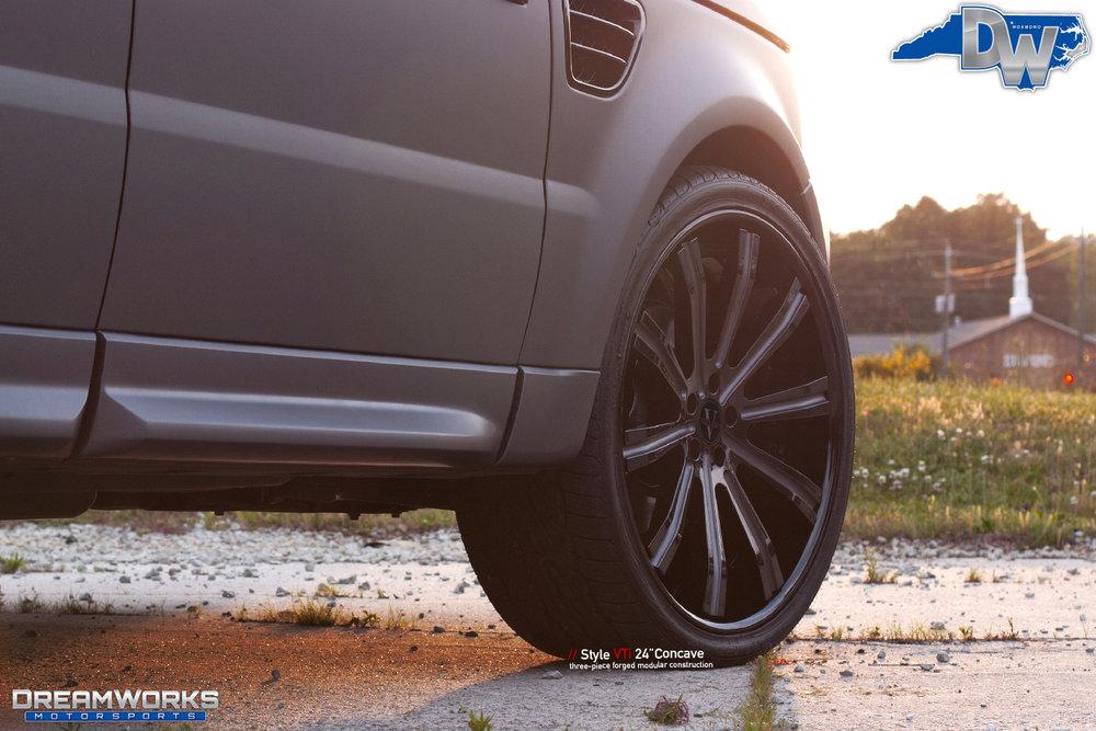 Range-Rover-Wayne-Ellington-DW-7.jpg