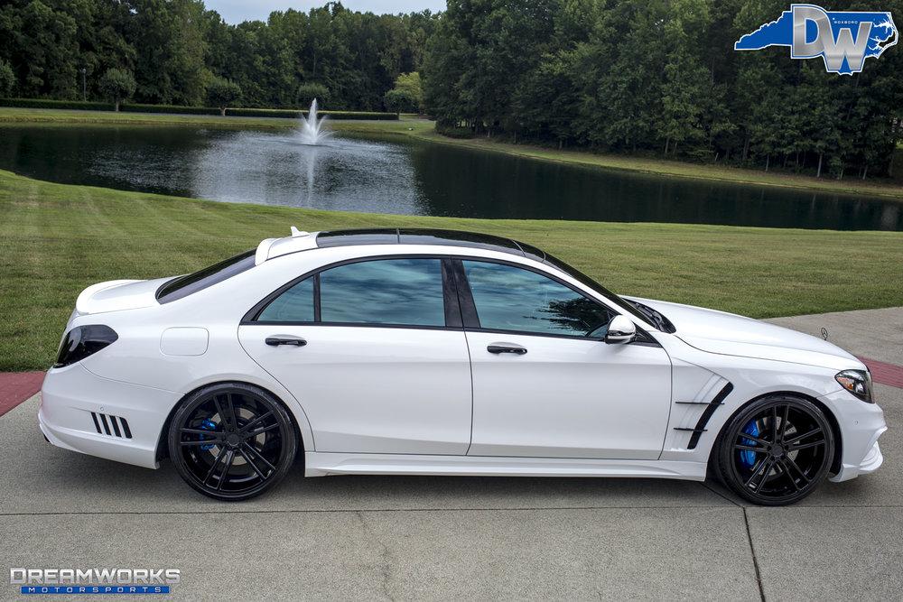AL_Jefferson_Mercedes_S550_By_Dreamworks_Motorsports-2.jpg