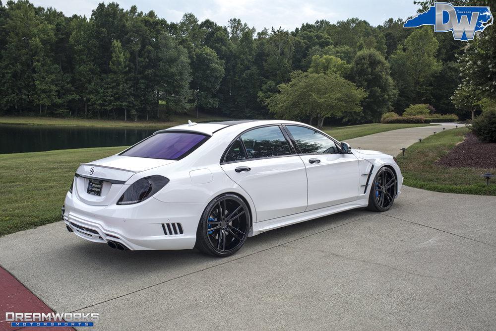 AL_Jefferson_Mercedes_S550_By_Dreamworks_Motorsports-3.jpg