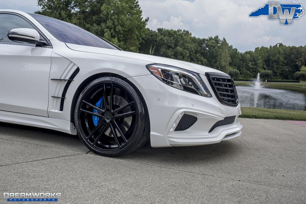 AL_Jefferson_Mercedes_S550_By_Dreamworks_Motorsports-6.jpg