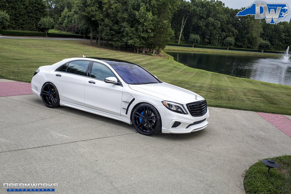 AL_Jefferson_Mercedes_S550_By_Dreamworks_Motorsports-5.jpg