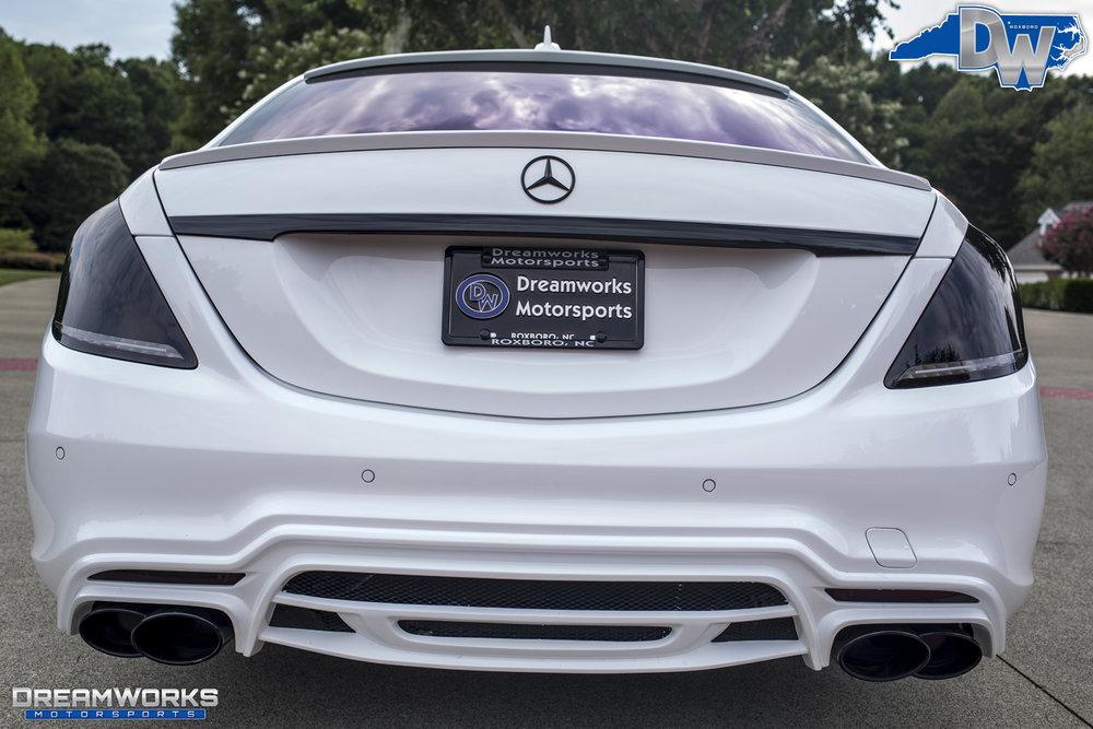 AL_Jefferson_Mercedes_S550_By_Dreamworks_Motorsports-8.jpg