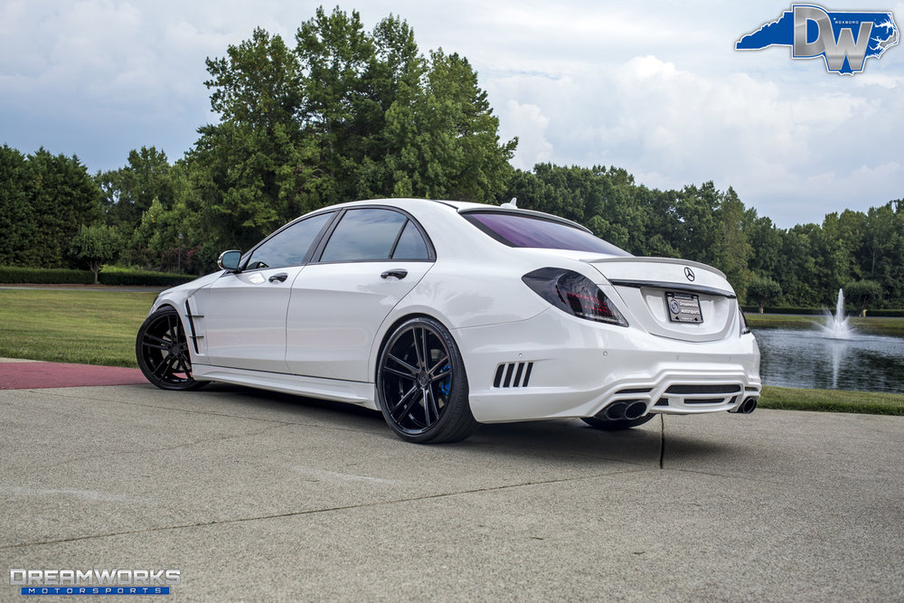 AL_Jefferson_Mercedes_S550_By_Dreamworks_Motorsports-10.jpg