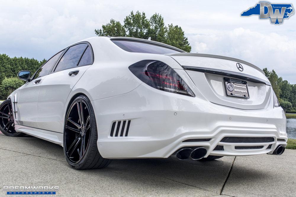 AL_Jefferson_Mercedes_S550_By_Dreamworks_Motorsports-11.jpg