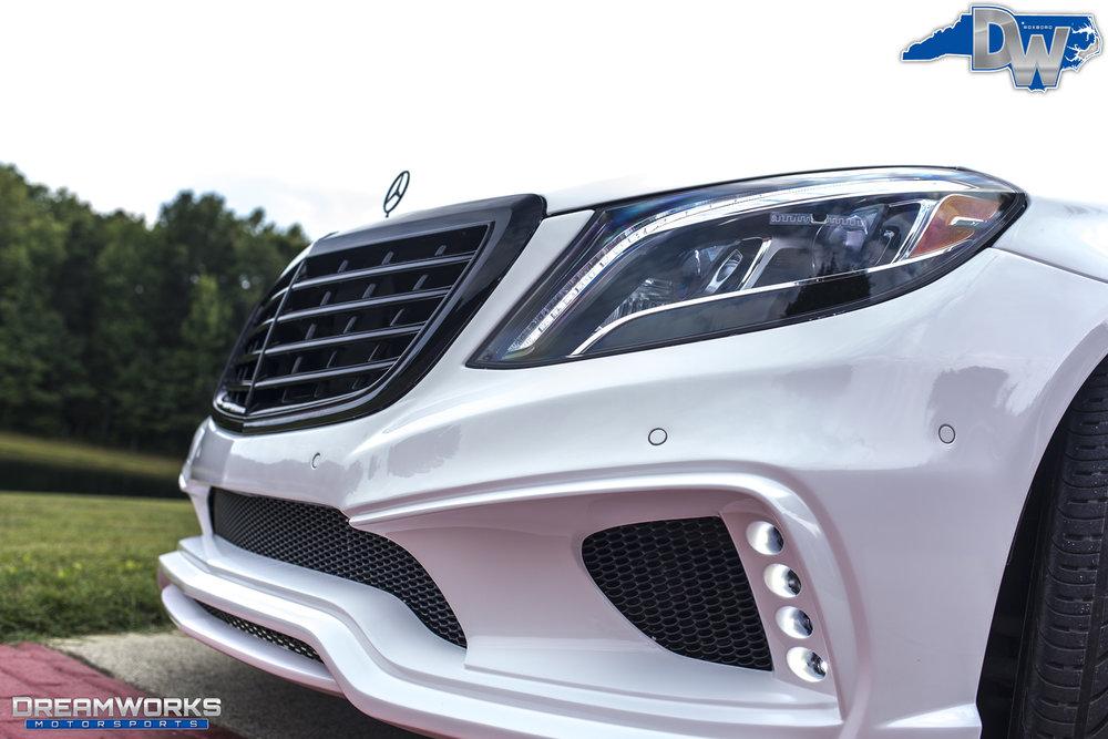 AL_Jefferson_Mercedes_S550_By_Dreamworks_Motorsports-13.jpg