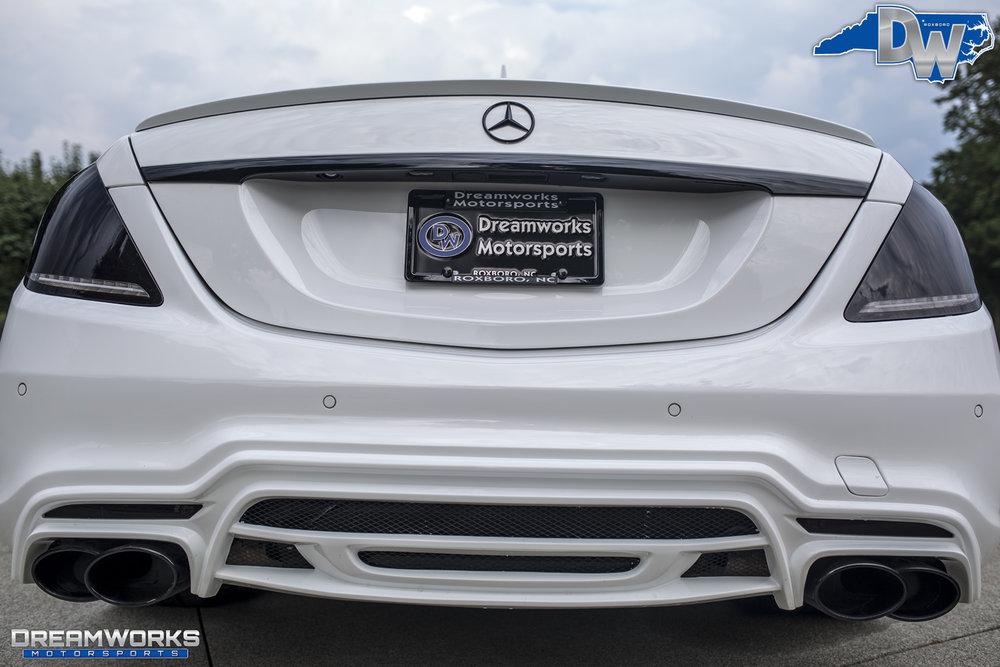 AL_Jefferson_Mercedes_S550_By_Dreamworks_Motorsports-15.jpg