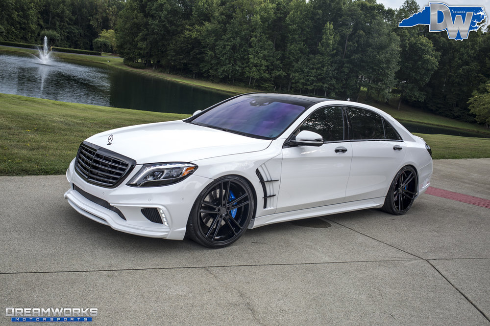 AL_Jefferson_Mercedes_S550_By_Dreamworks_Motorsports-9.jpg
