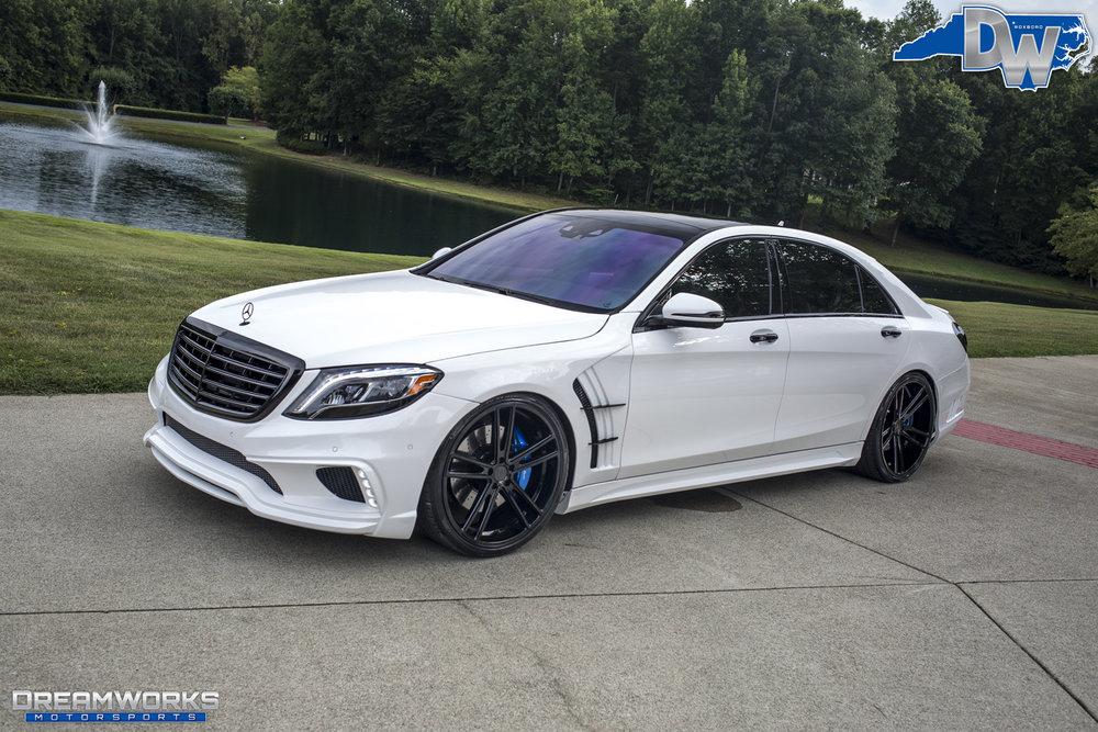 AL_Jefferson_Mercedes_S550_By_Dreamworks_Motorsports-9.jpg