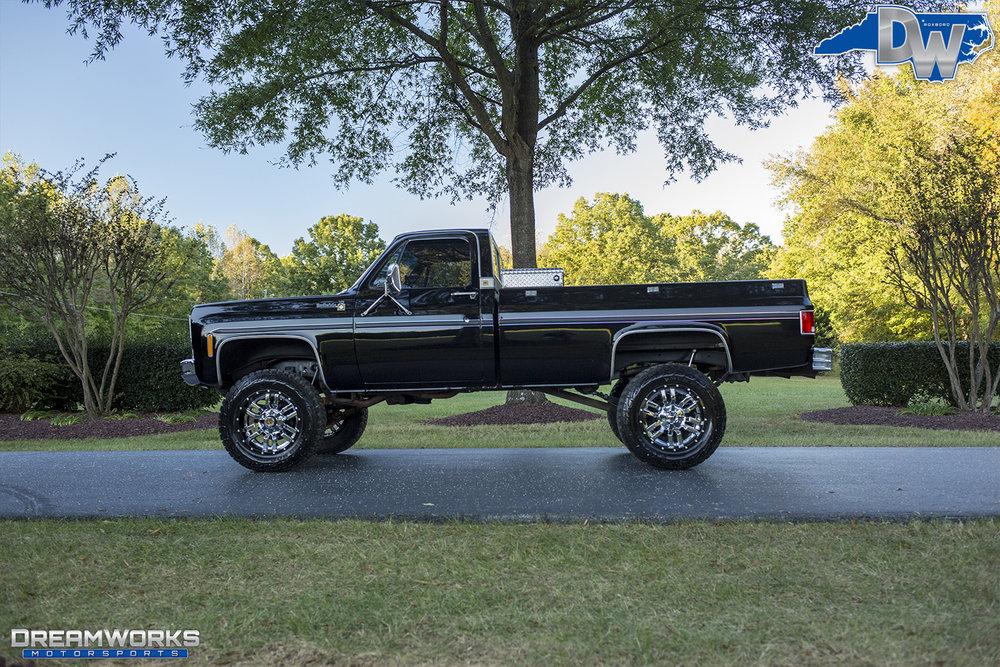 79-Chevy-Silverado-DW-7.jpg