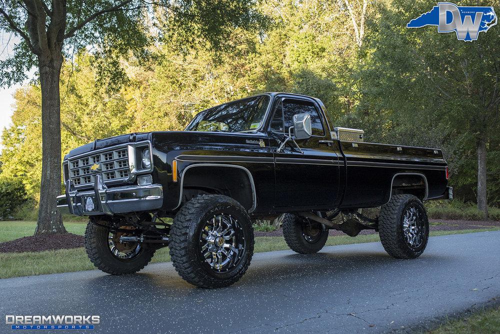 79-Chevy-Silverado-DW-10.jpg
