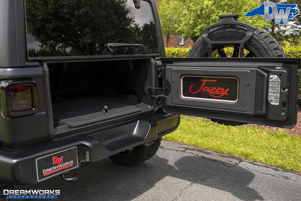 OBJ-Jeep-Wrangler-Dreamworks-Motorsports-29.jpg