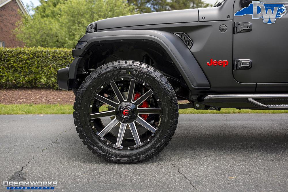 OBJ-Jeep-Wrangler-Dreamworks-Motorsports-21.jpg
