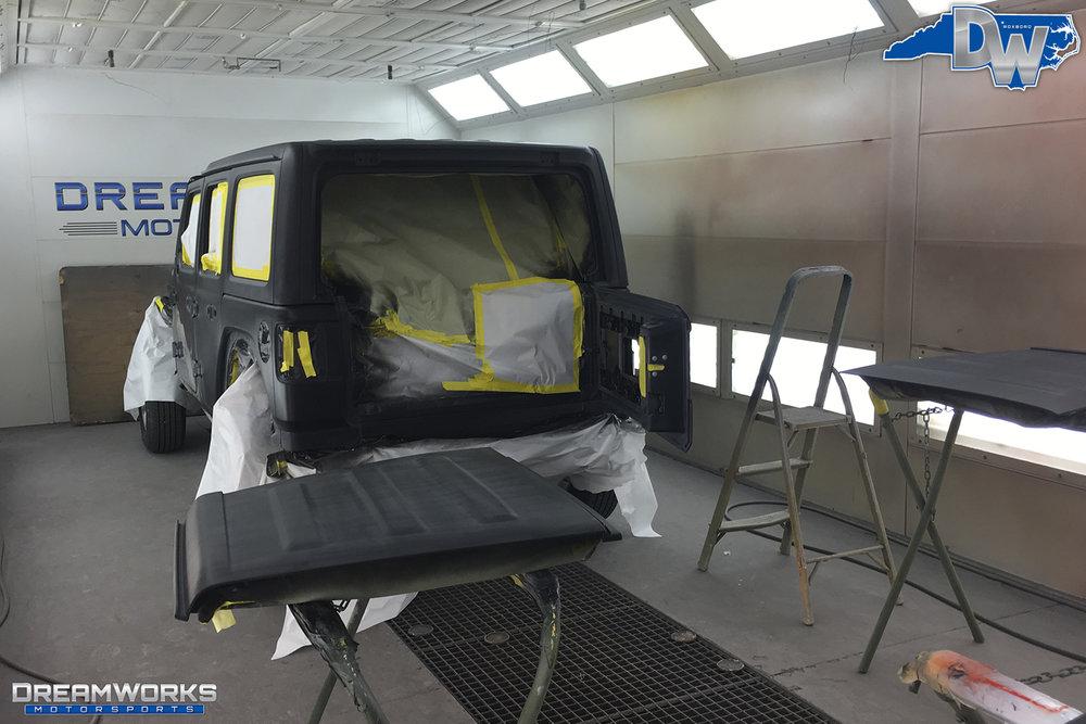 OBJ-Jeep-Wrangler-Dreamworks-Motorsports-14.jpg
