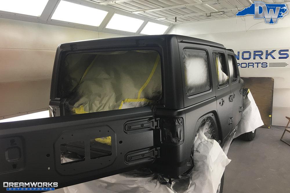 OBJ-Jeep-Wrangler-Dreamworks-Motorsports-16.jpg