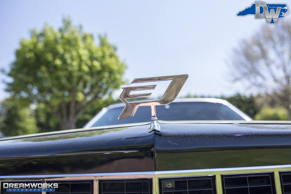 CP3-Monte-Carlo-Dreamworks-Motorsports-4.jpg