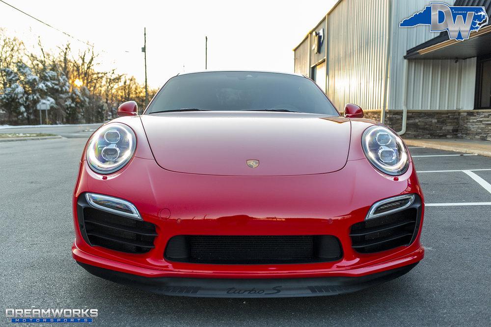 Red-Porsche-TJ-Warren-2.jpg