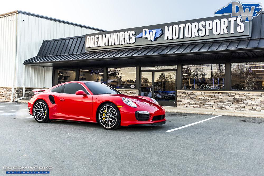 Red-Porsche-TJ-Warren-1.jpg