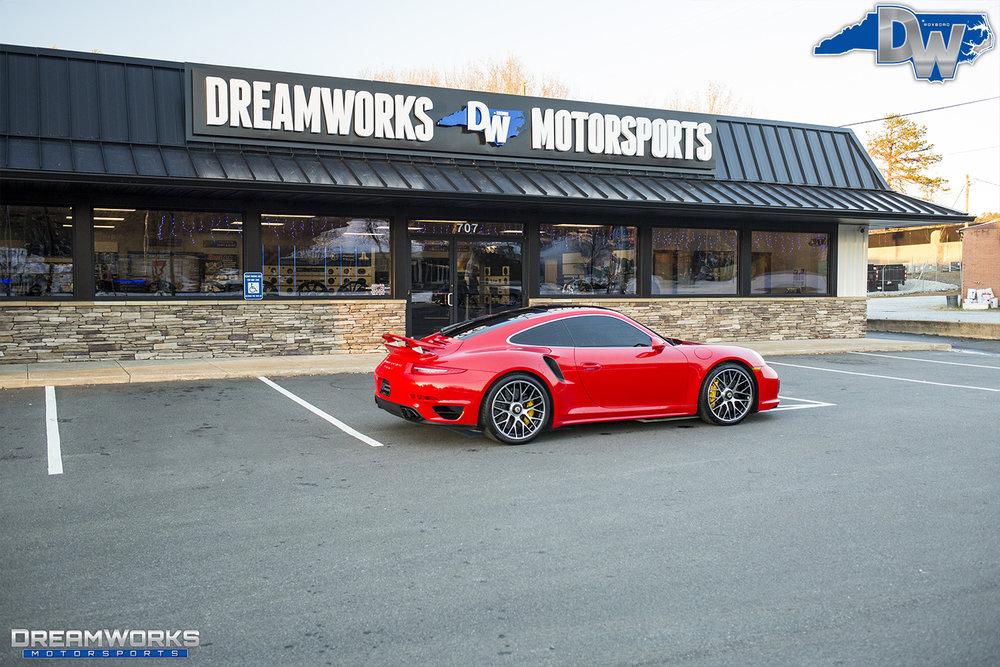 Red-Porsche-TJ-Warren-3.jpg