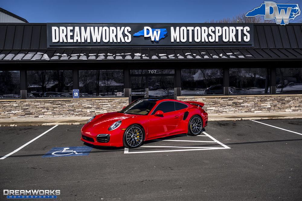 Red-Porsche-TJ-Warren-4.jpg