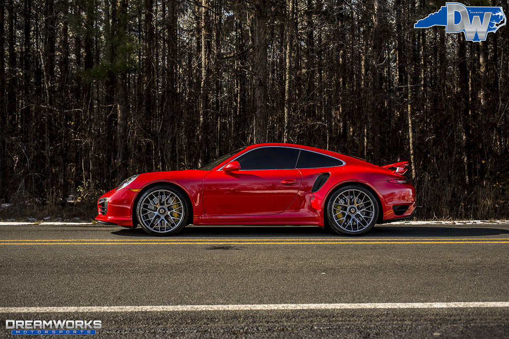Red-Porsche-TJ-Warren-7.jpg