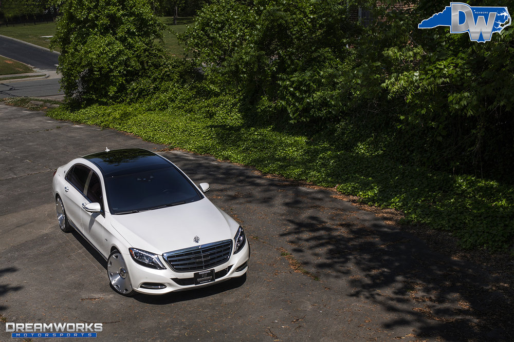 Maybach-S600-Chris-Wilcox-Dreamworks-Motorsports-15.jpg