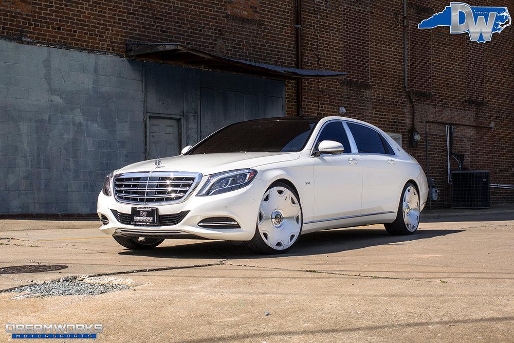 Maybach-S600-Chris-Wilcox-Dreamworks-Motorsports-16.jpg