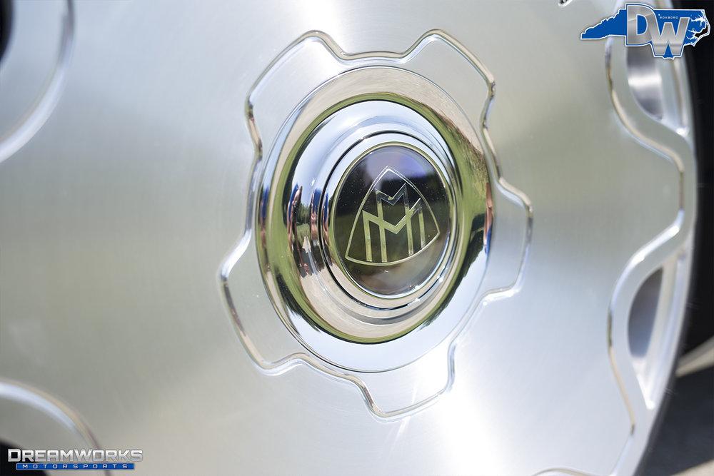 Maybach-S600-Chris-Wilcox-Dreamworks-Motorsports-5.jpg