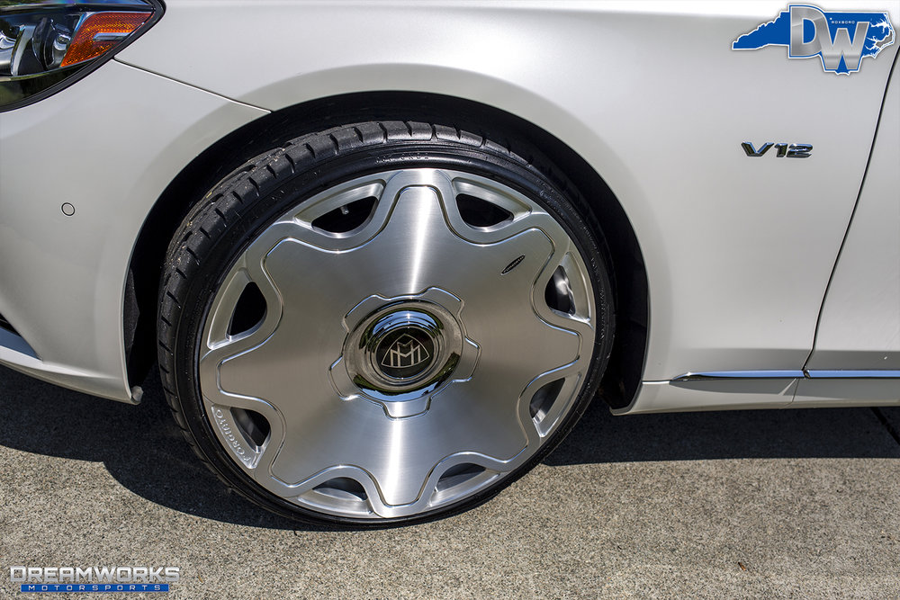 Maybach-S600-Chris-Wilcox-Dreamworks-Motorsports-4.jpg