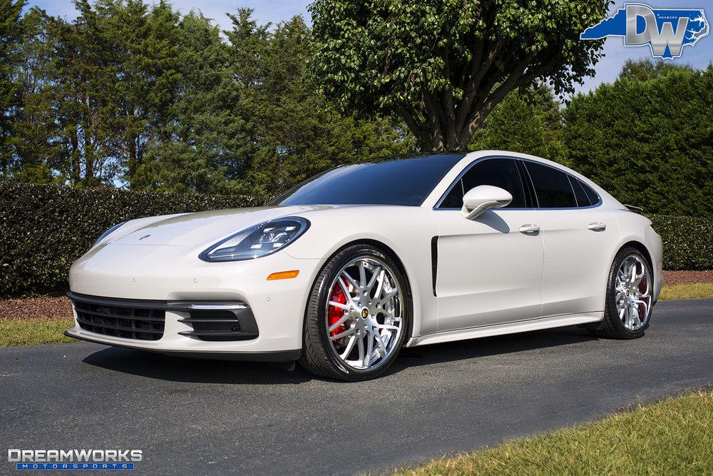 White-Porsche-Panamera-Dreamworks-Motorsports-2.jpg