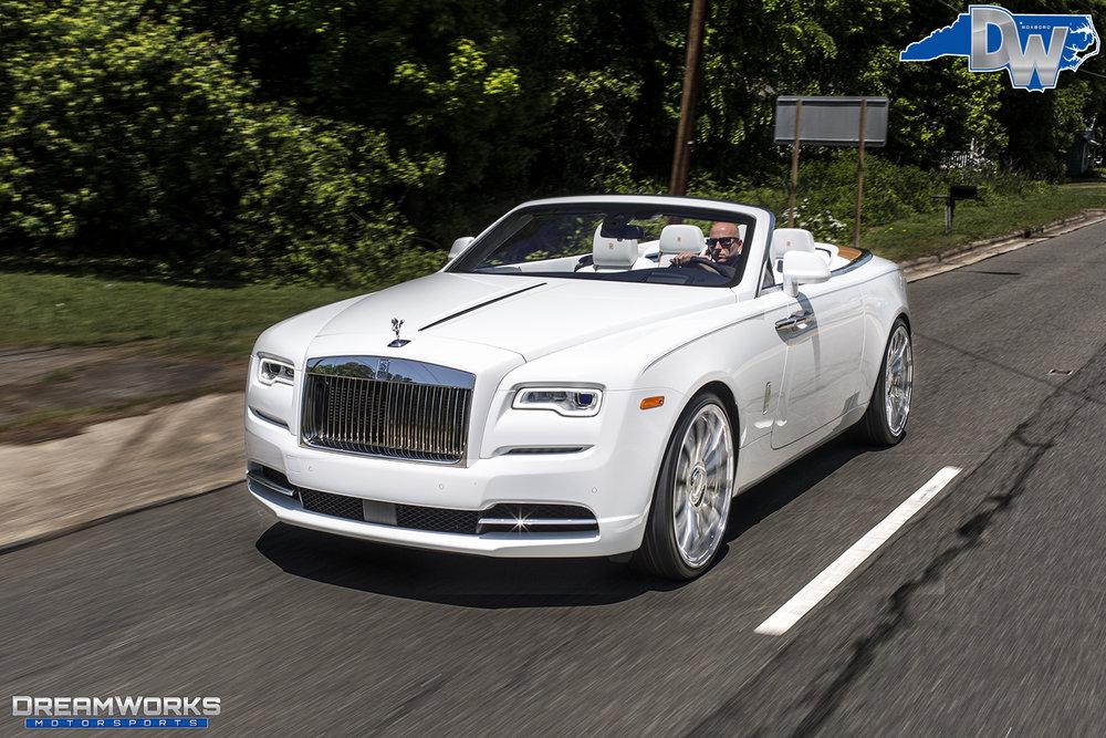 Rolls-Royce-Dawn-Gerald-Wallace-Dreamworks-Motorsports-2.jpg