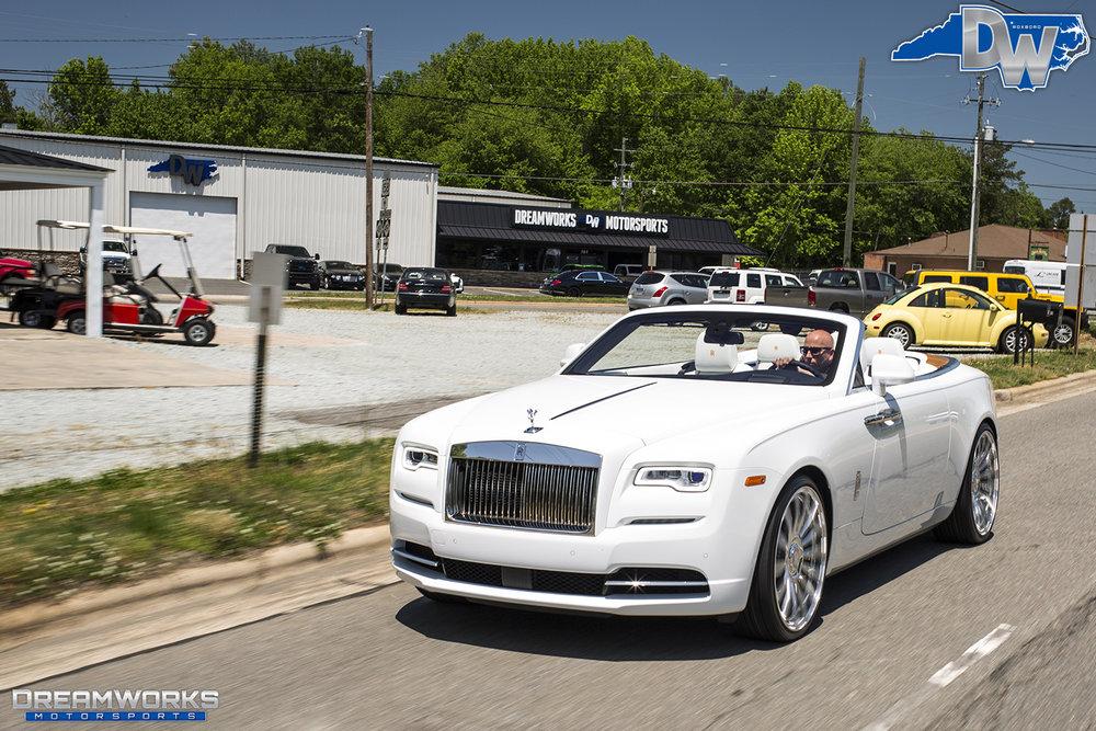 Rolls-Royce-Dawn-Gerald-Wallace-Dreamworks-Motorsports-3.jpg